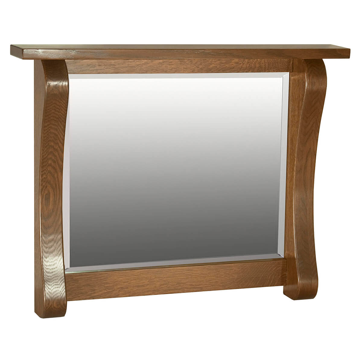 br wall mirrors