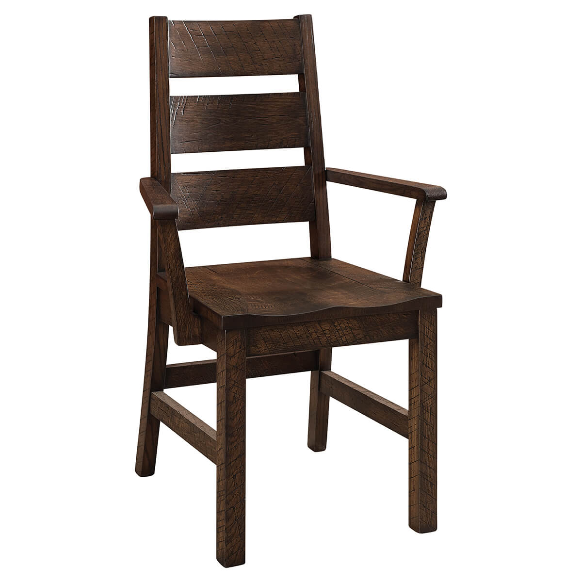 dr arm chairs