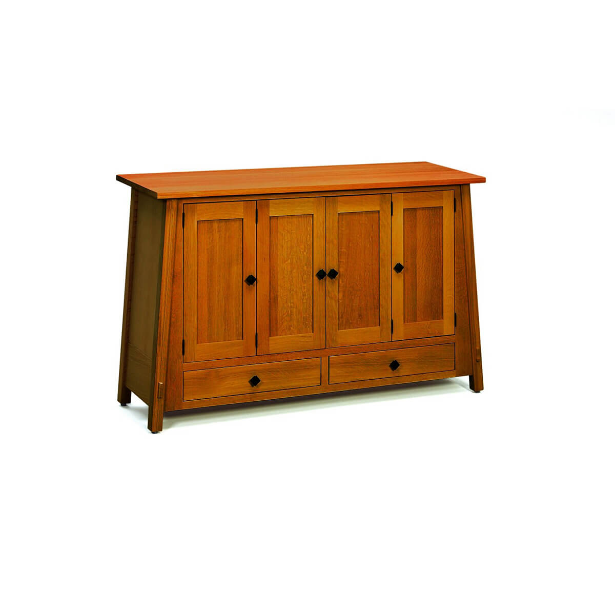 dr cabinets