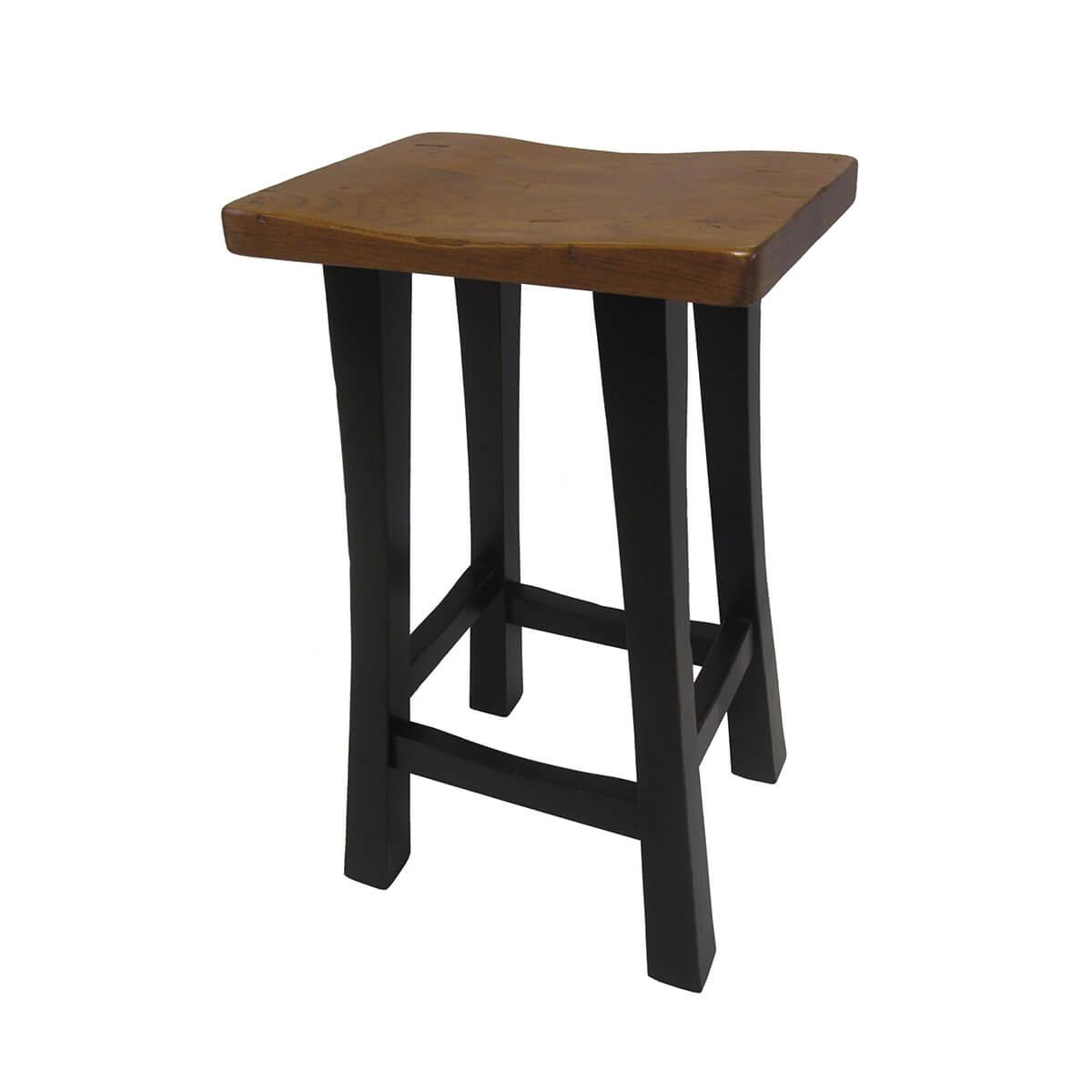 dr stools