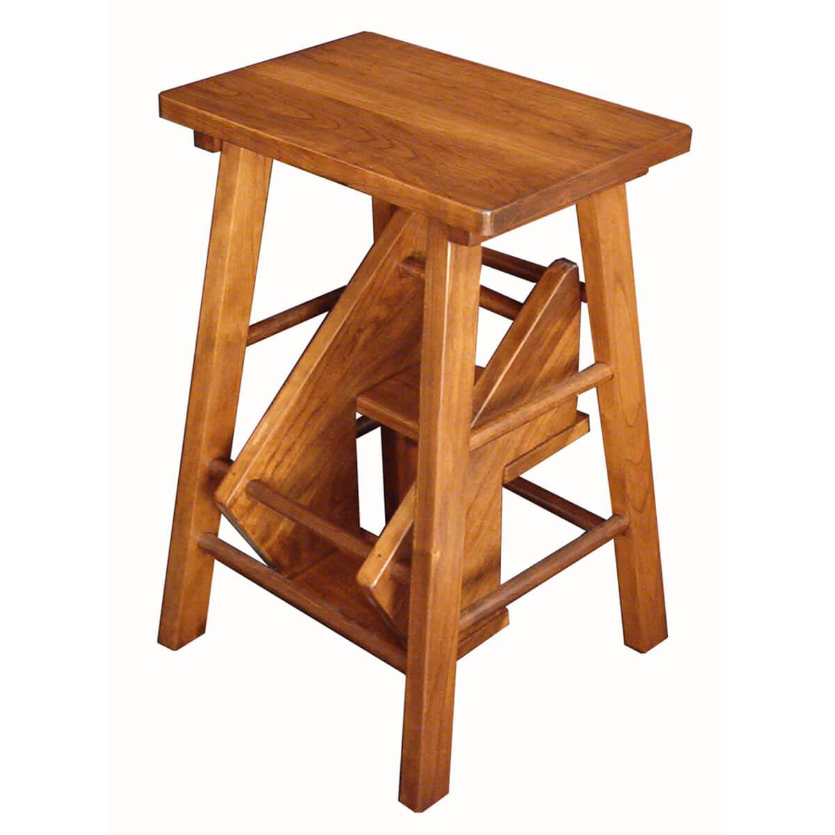 k stools