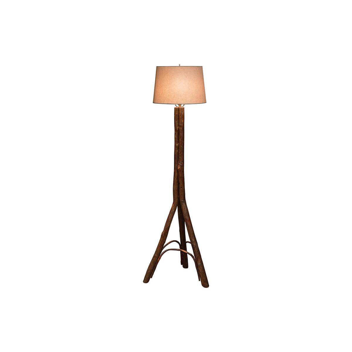 lr lamps
