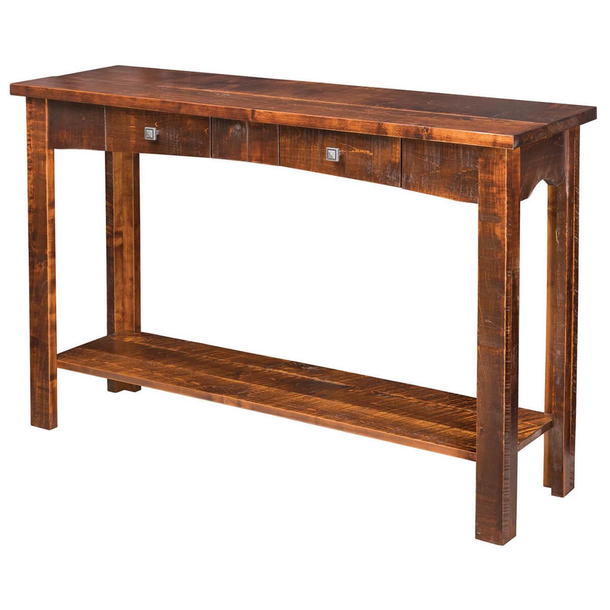 lr sofa tables
