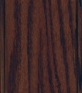 acres oak