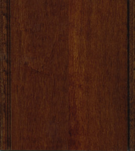 asbury maple