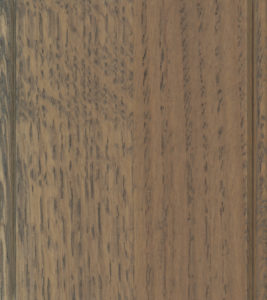 driftwood qtr sawn