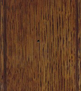 michaels qtr sawn