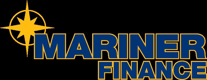 Mariner financing logo